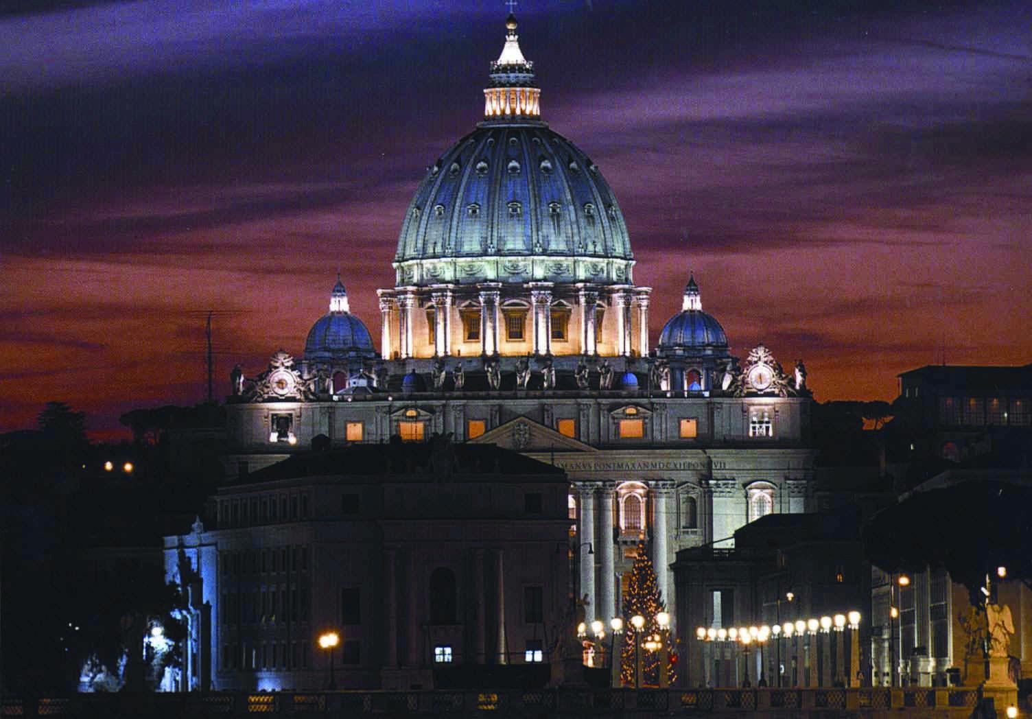 Partenza con polemiche per la nuova tassa di soggiorno a Roma ...
