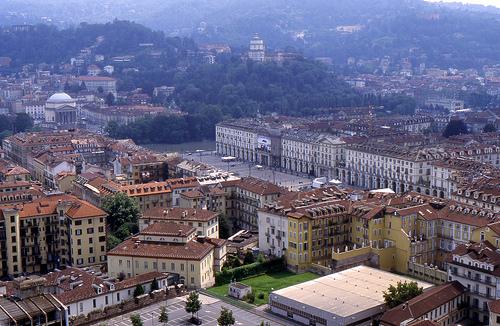 Gran Tour Meridiana arriva a Torino - Webitmag - Web in Travel Magazine
