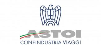 Astoi