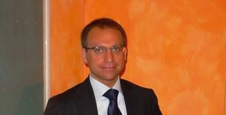 Maurizio Casabianca, Direttore commerciale di Naar t.o.