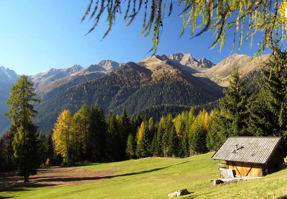 Trentino: tassa di soggiorno da novembre - Webitmag - Web in ...