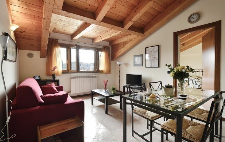 Halldis il mercato degli affitti brevi e case vacanza for Affitti temporanei milano