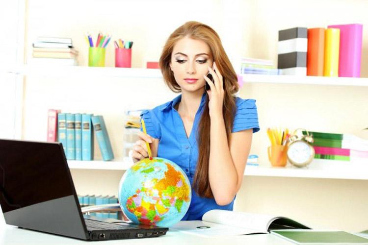 Ebrl lancia i corsi verticali di content marketing per le agenzie di viaggio - Webitmag - Web in Travel Magazine