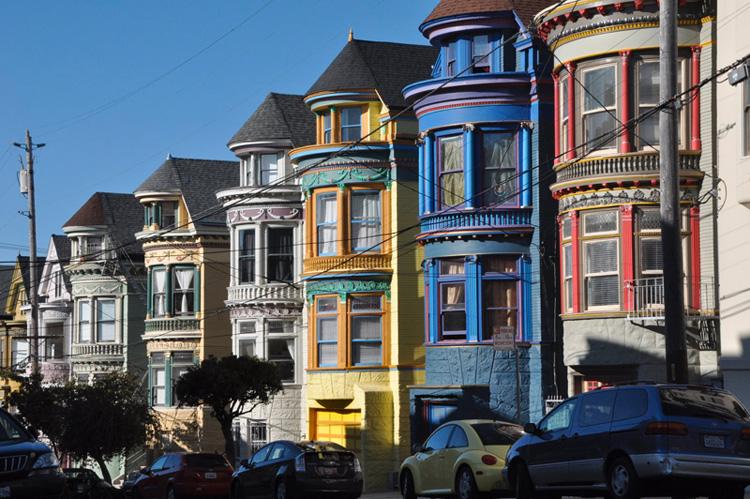 Airbnb paga 25 milioni di tassa di soggiorno a San Francisco ...