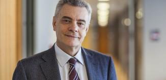 Paolo Audino, direttore business unit turismo TTG di Rimini Fiera