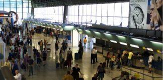 aeroporti italiani