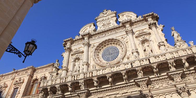 Lecce, che fine ha fatto la tassa di soggiorno? I b&b sotto ...