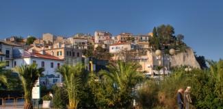 Numana, Marche (Wikipedia).
