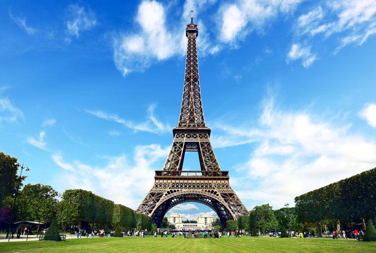 Parigi, Airbnb introduce la tassa di soggiorno - Webitmag ...