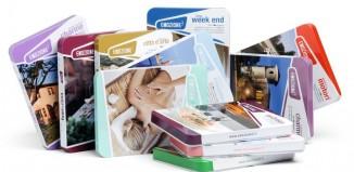 Emozione3, tutte le novità - Webitmag - Web in Travel Magazine