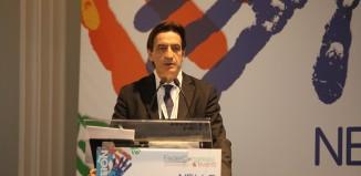 federcongressi&eventi Convention Bureau Italia