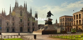 Milano - Airbnb