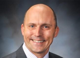 Sean Menke, nuovo presidente di Sabre Travel Network
