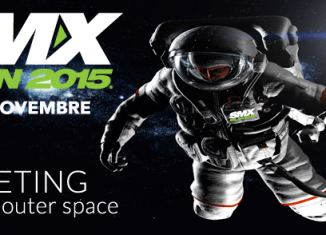 Smx 2015 offerta sconto partecipazione webitmag