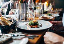 A Milano aperti 900 ristoranti in due anni grazie all'effetto Expo