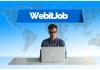 Webitjob