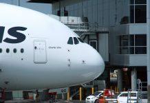 aerei