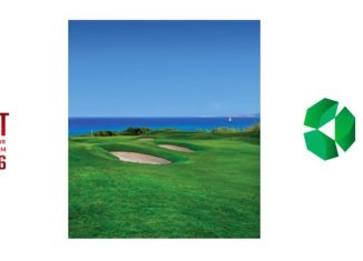 Bit Golf