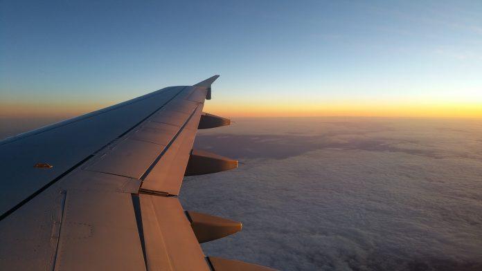 emissioni aerei
