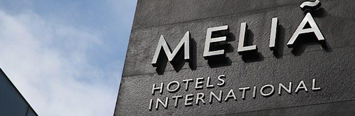 Meliá International