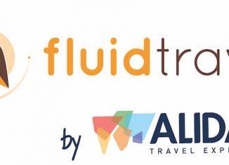 Fluidtravel by Alidays