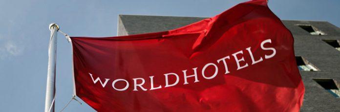 Worldhotels