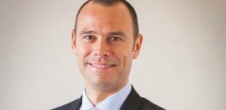 Federico Gallo, direttore prodotto Settemari.