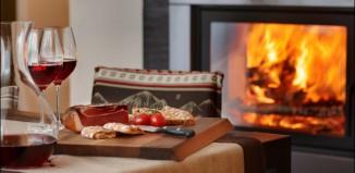 Per HomeAway, a Pasqua crescita a doppia cifra della domanda di case vacanza in Italia. Trentino Alto Adige e Valle d'Aosta in testa