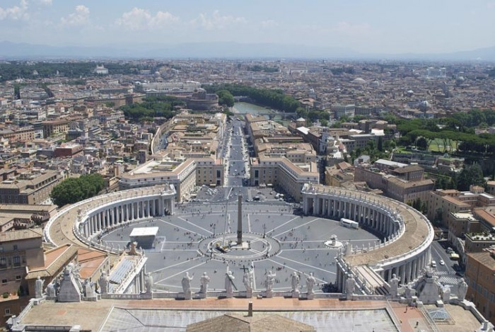 Roma, Dipartimento turismo: per la promozione il 5% della tassa di ...