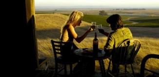 Accordo fra Intesa Sanpaolo e Movimento Turismo del Vino