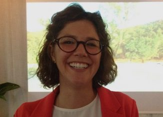 Francesca Ruggero, product manager SeyVillas