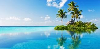 Dal 15 dicembre 2016 Costa Crociere propone il nuovo itinerario di due settimane che tocca India, Maldive e Sri Lanka