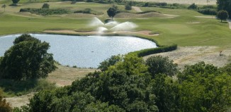 Marco Simone Golf & Country Club, Roma (Ryder Cup 2022)