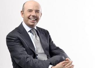Gianpaolo Romano, amministratore delegato di CartOrange