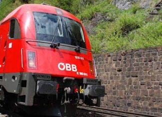 Dal 17 giugno i treni DB-ÖBB EuroCity collegheranno ogni weekend Monaco e Rimini