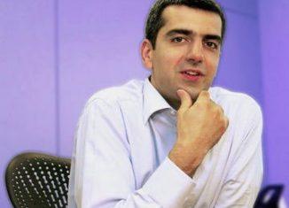 Adriano Meloni