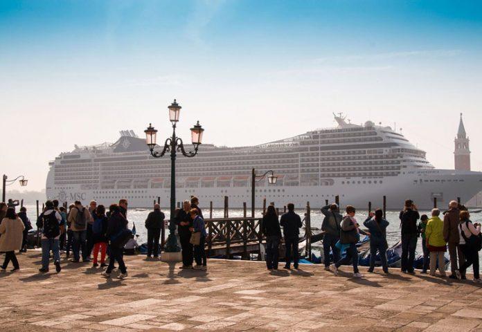 Mar Adriatico crociere