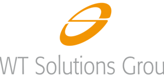 CWT Solutions Group