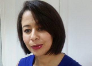 Nadia Azale