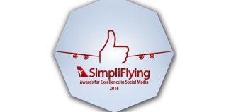 Simpliflying Awards