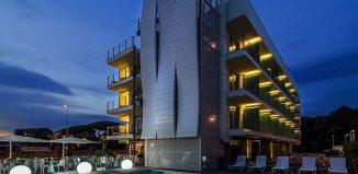 Uappala Hotels