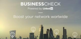 L'app di AccorHotels lancia la nuova funzione Business Check powered by LinkedIn