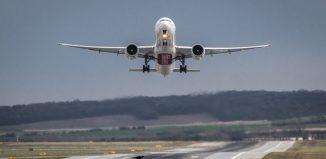aeroporti europa