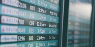 aeroporti europei