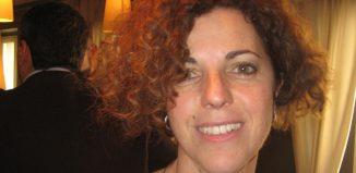 Laura Schiappacasse, Product Manager del Diamante.