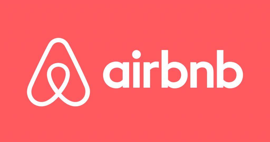 Airbnb, tassa di soggiorno in arrivo anche a Milano - Webitmag - Web ...