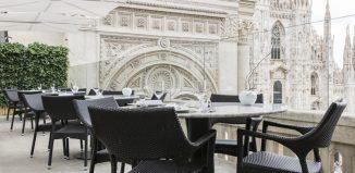 Felix Lo Basso Restaurant