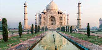 India di Metamondo
