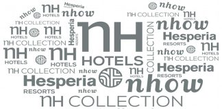 NH Hotels ripropone per Natale la campagna Hotels with a Hearth