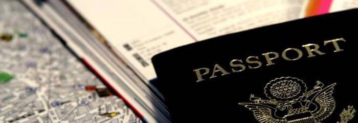 australia-passaporto